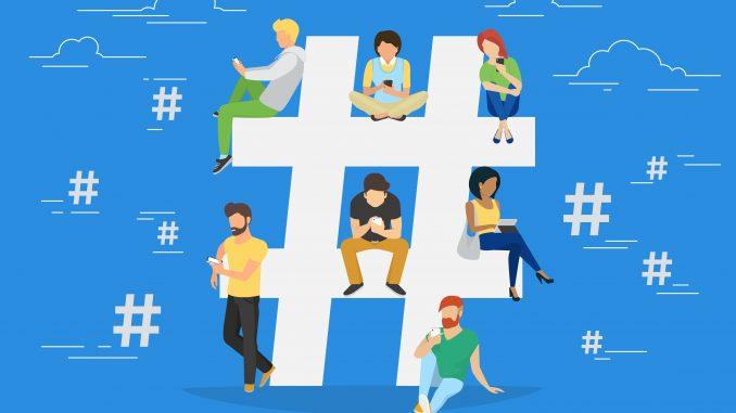 Twitter Gündem Listesi Kişiye Özel Midir?