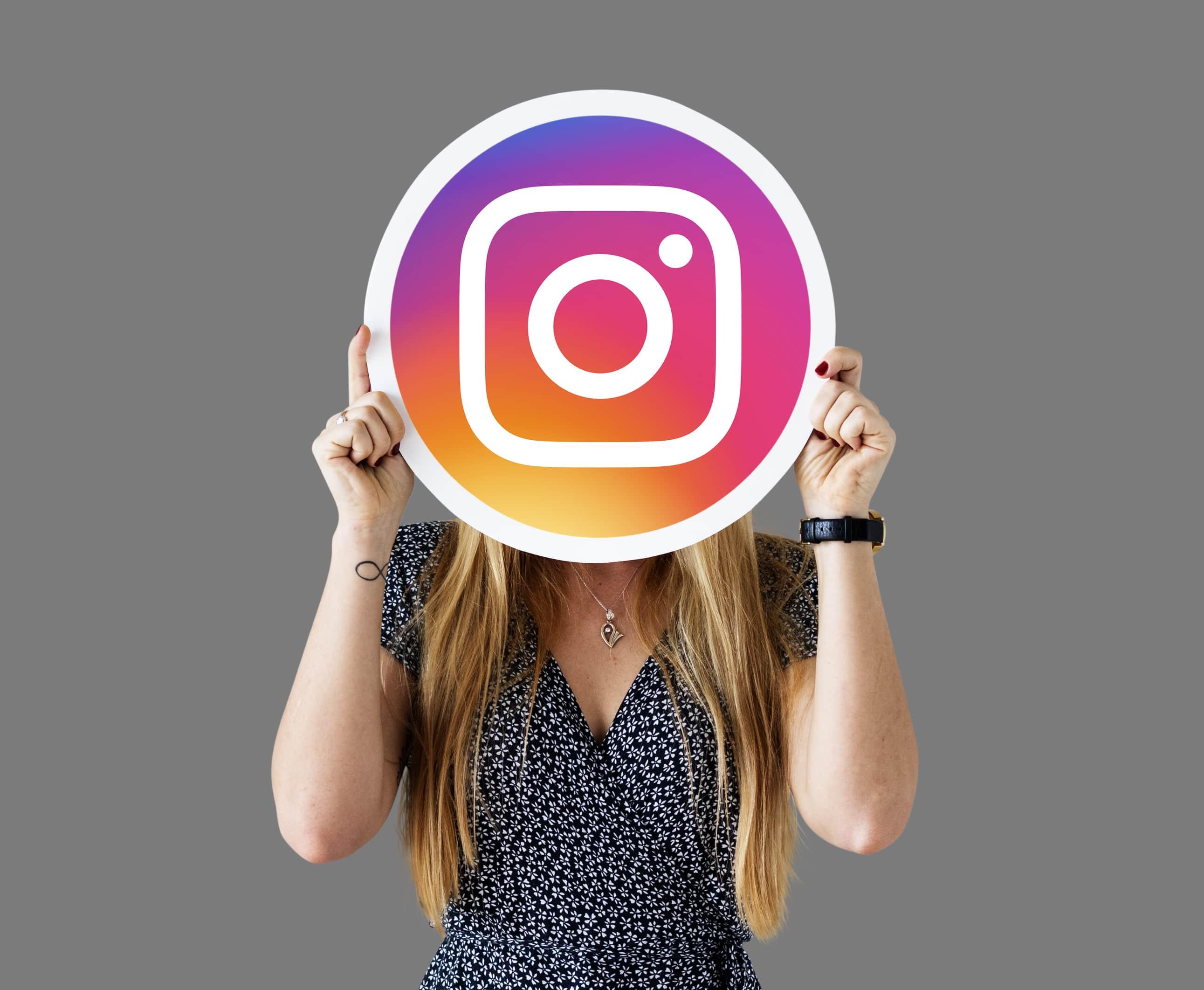 Instagram Uygulamasında Canlı Yayın Nasıl Açılır?